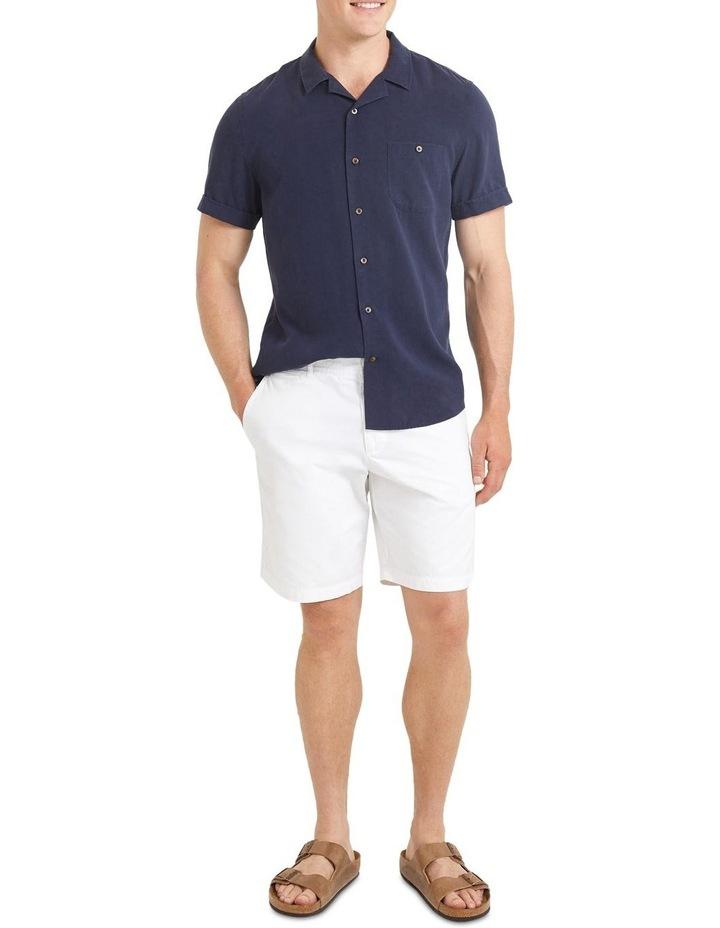 Port Short Sleeve Shirt image 4