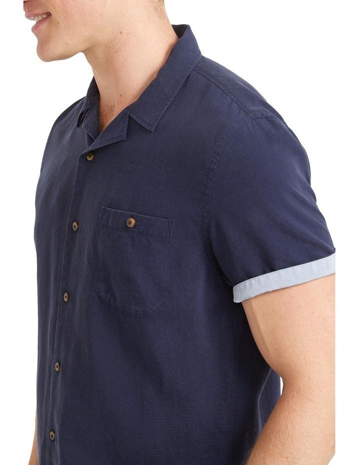 Port Short Sleeve Shirt image 5