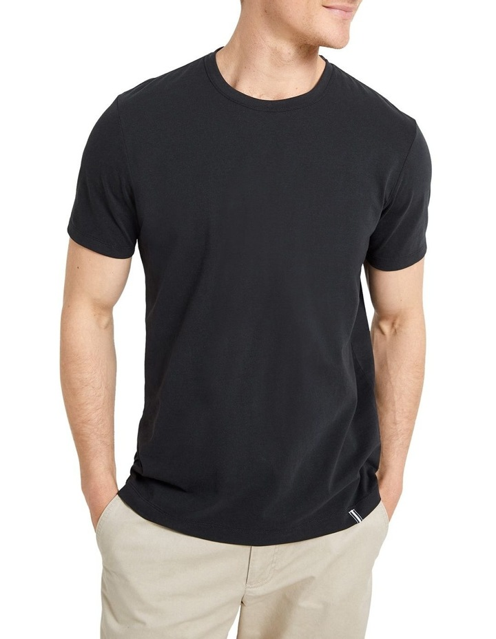 Supersoft Tee image 1