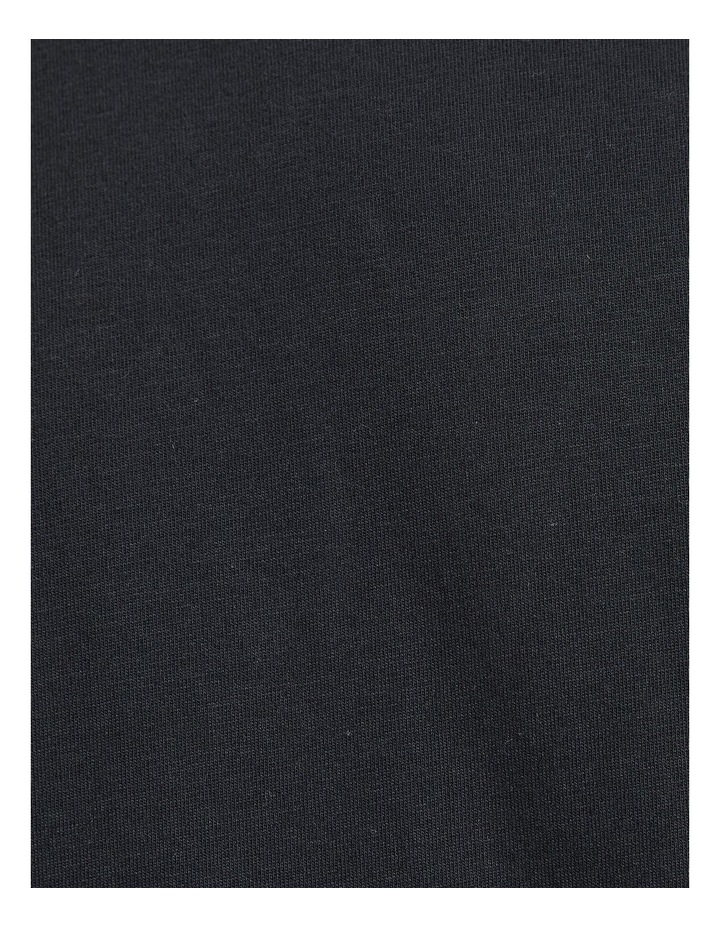 Supersoft Tee image 6