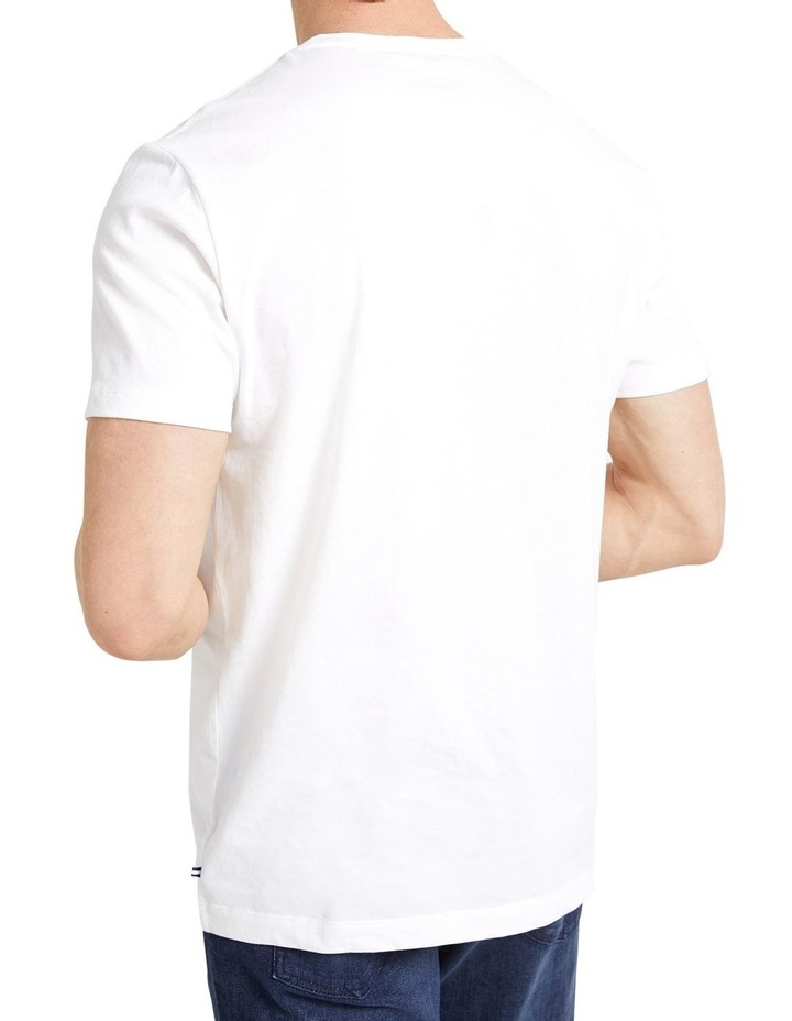 Supersoft Tee image 2