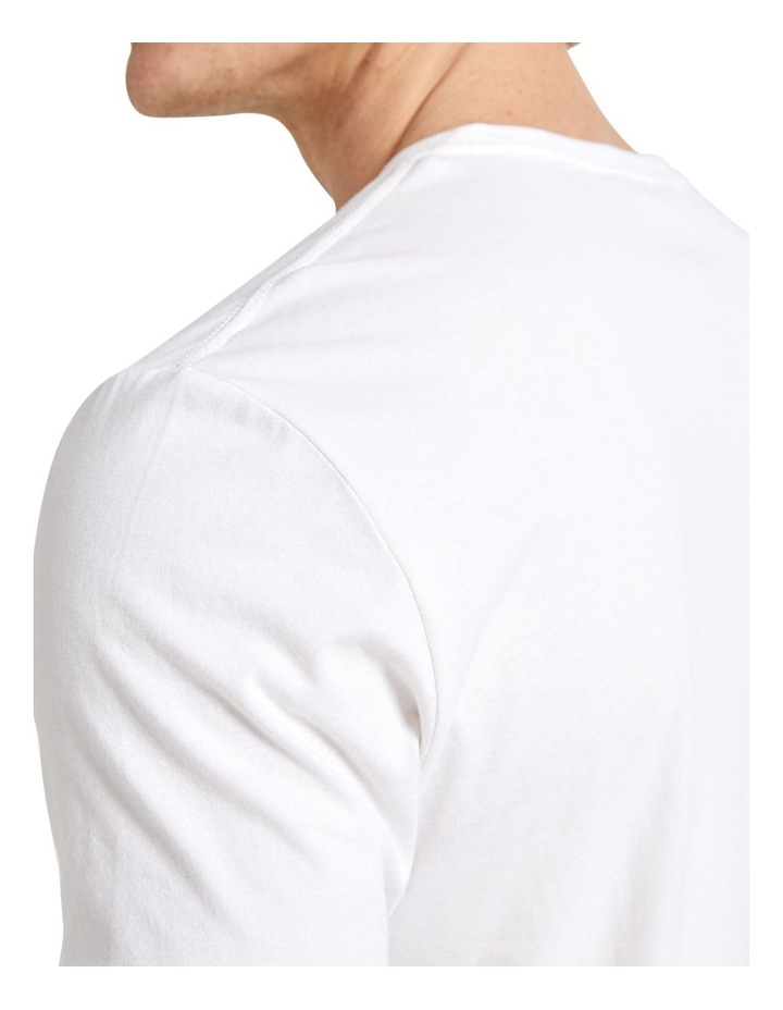 Supersoft Tee image 4