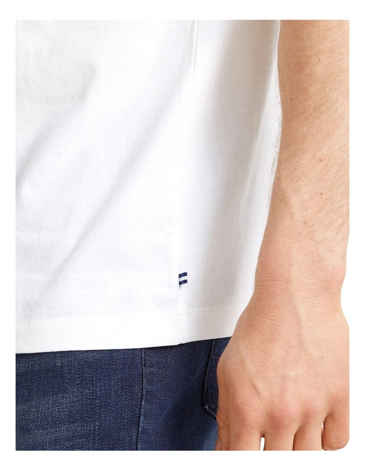 Supersoft Tee image 5