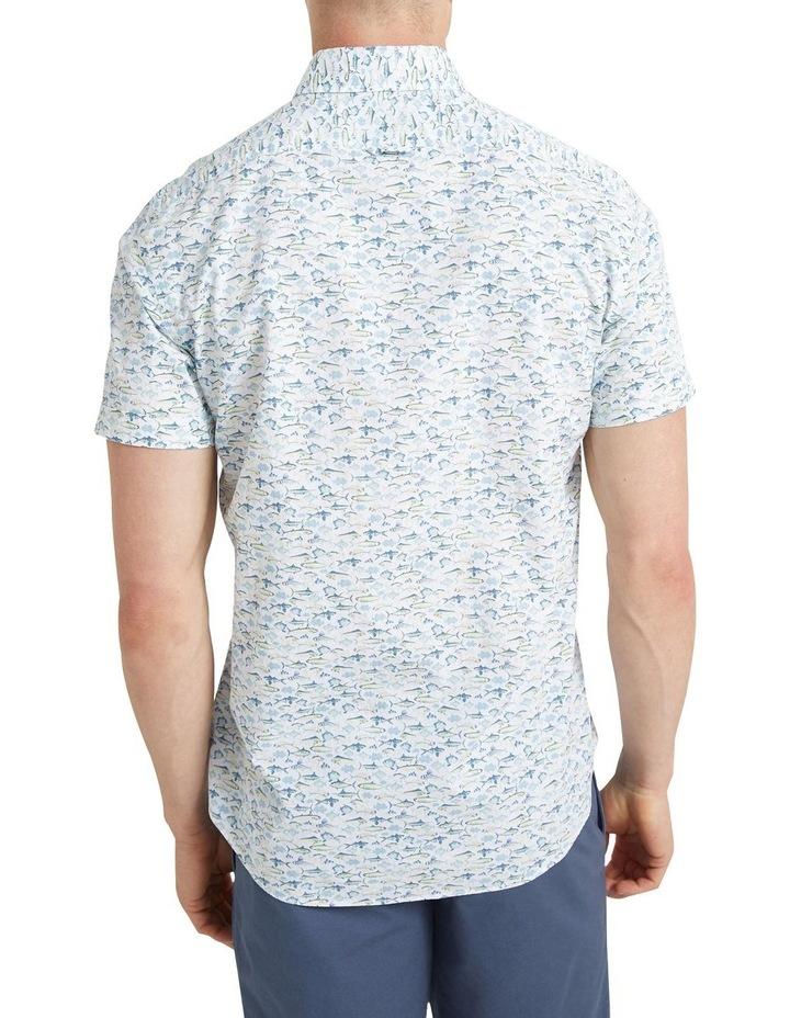 Clyve Short Sleeve Shirt image 2