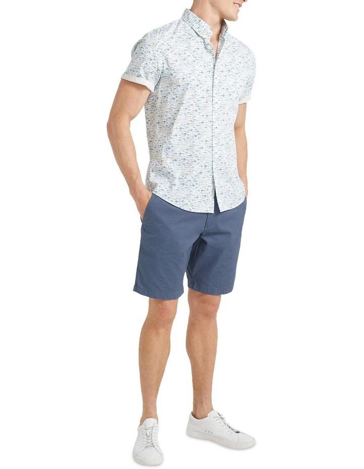 Clyve Short Sleeve Shirt image 3