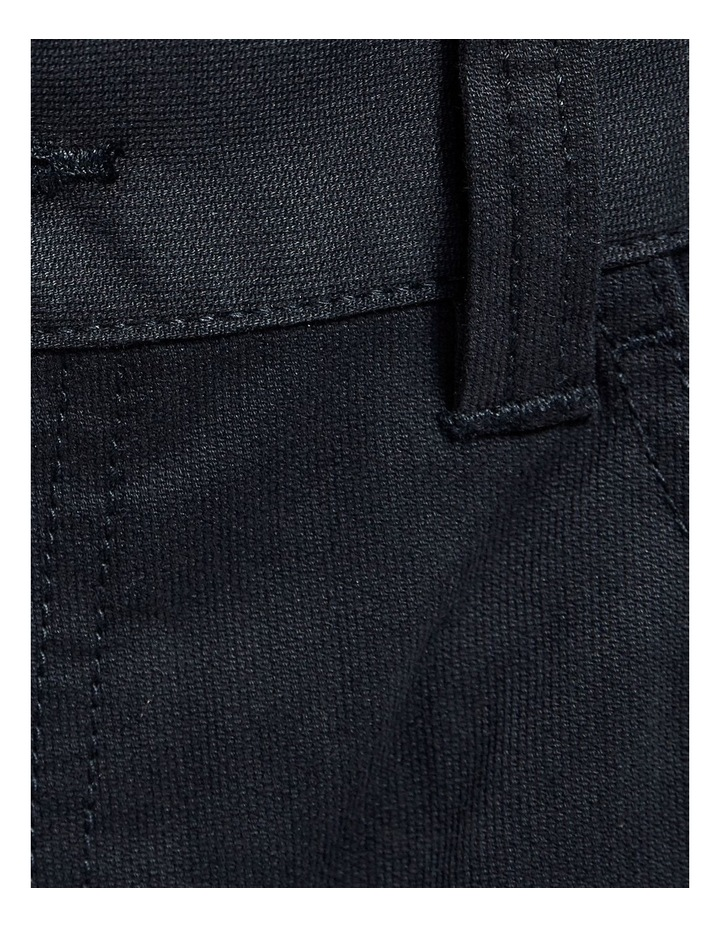 Tapered Bedford Jean image 5