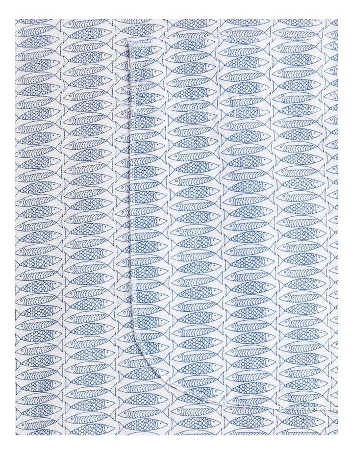 Mack Short Sleeve Print Shirt image 5