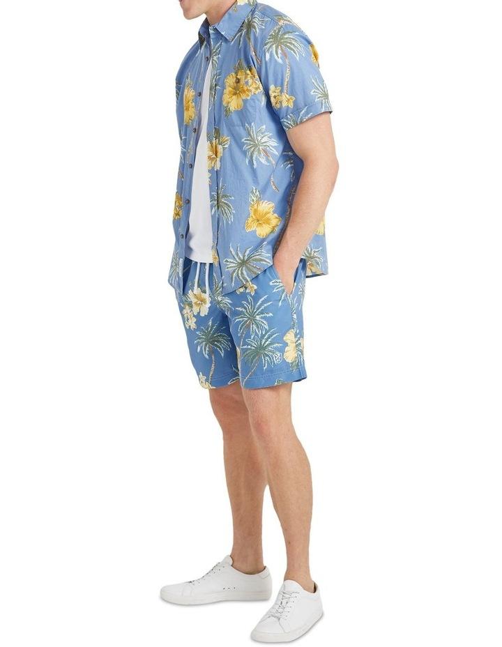 Balmoral Short Sleeve Shirt image 4