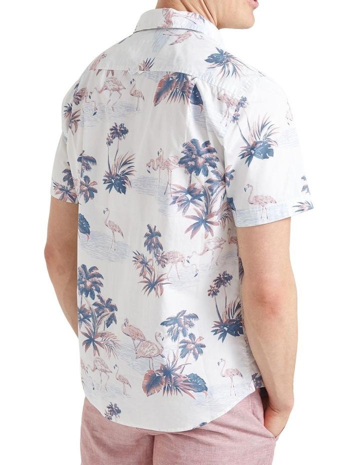 Jamieson Cotton Shirt image 2