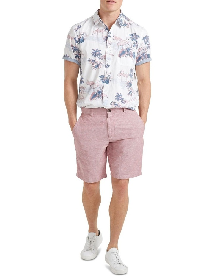Jamieson Cotton Shirt image 3