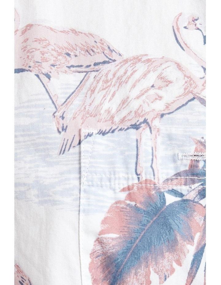Jamieson Cotton Shirt image 5