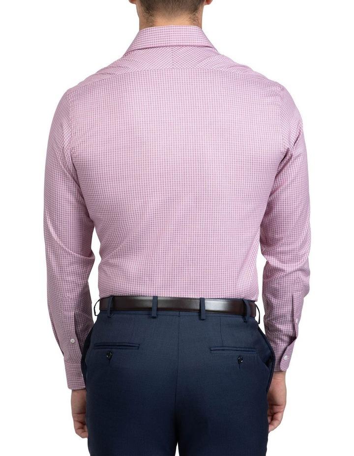 Berry Tailored Fit Giorgio Shirt image 3