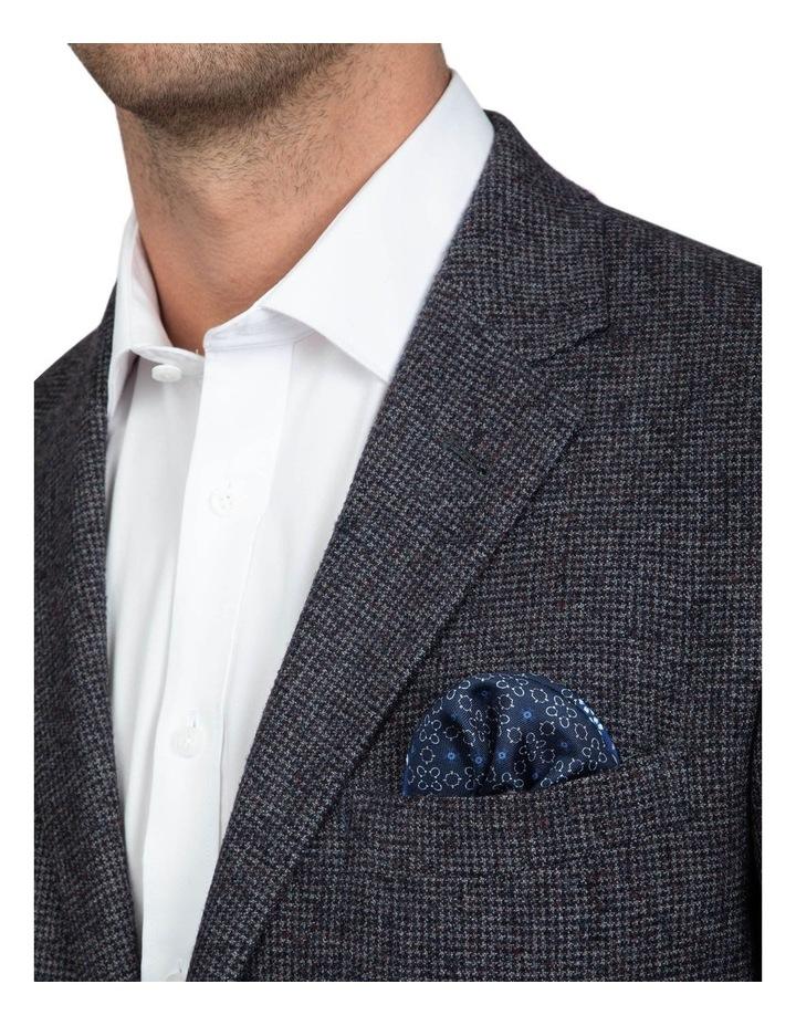 Tailored Fit Daniele Jacket image 4