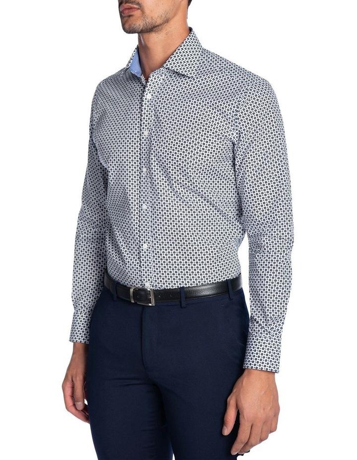 Giorgio Shirt-Navy image 2