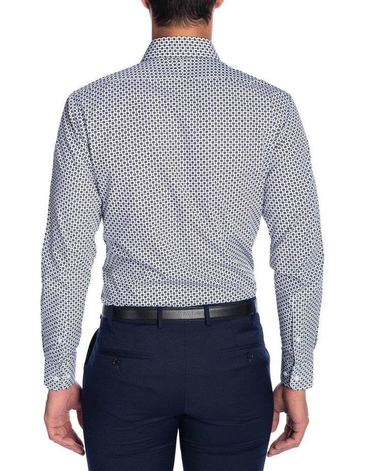 Giorgio Shirt-Navy image 3