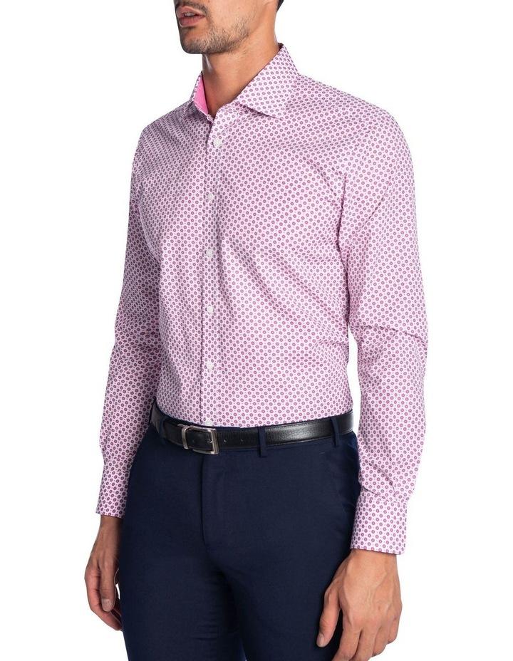 Giorgio Shirt-Pink image 2