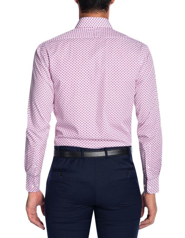 Giorgio Shirt-Pink image 3