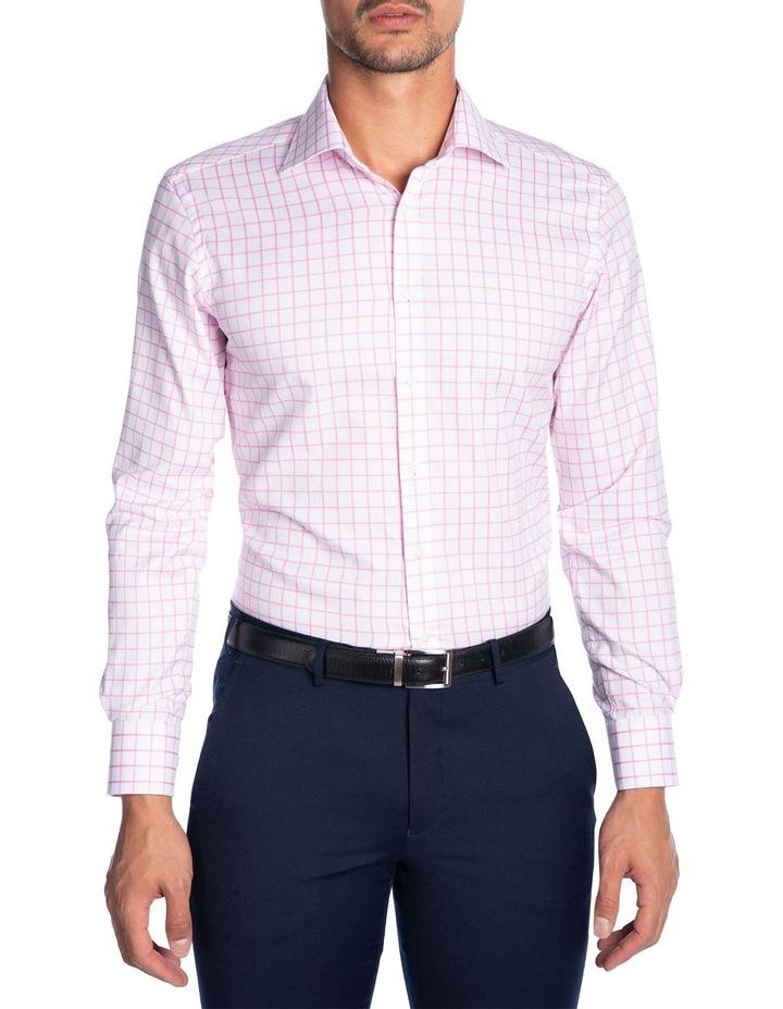 Giorgio Shirt-Pink image 1