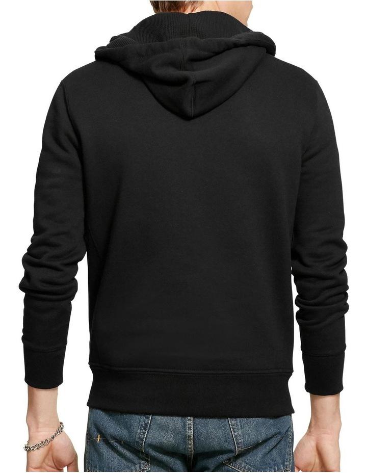 Long Sleeve Hoodie image 2