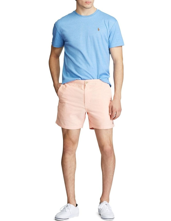 6-Inch Polo Prepster Oxford Short image 4
