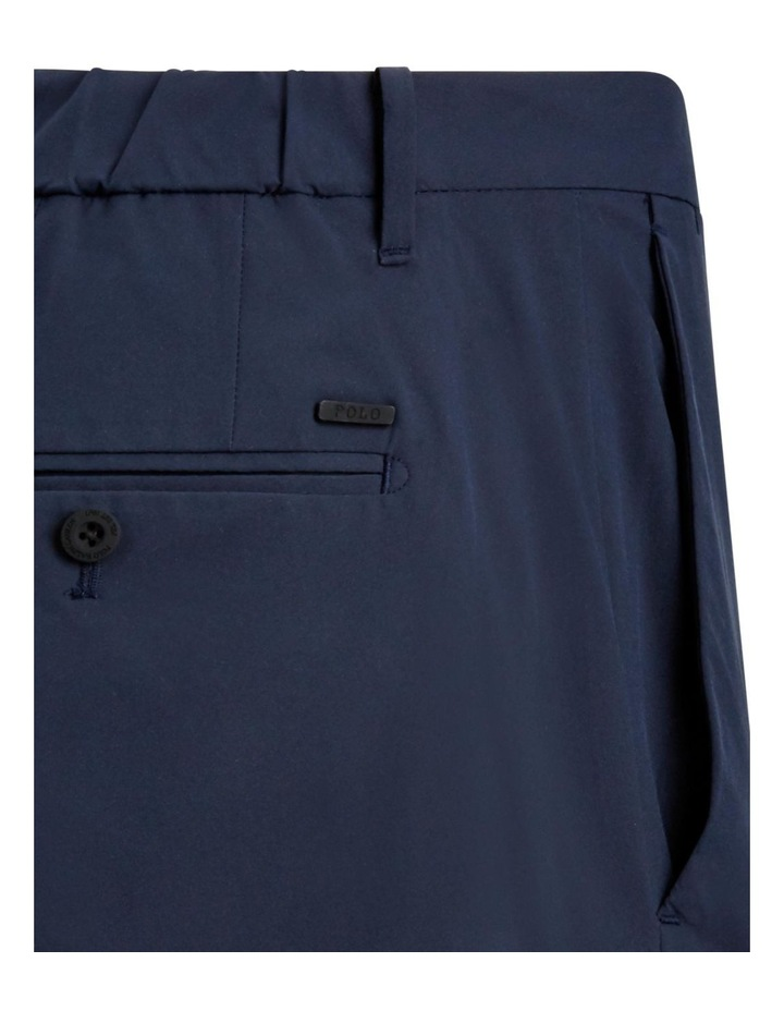 Traveler Straight Fit Pant image 6