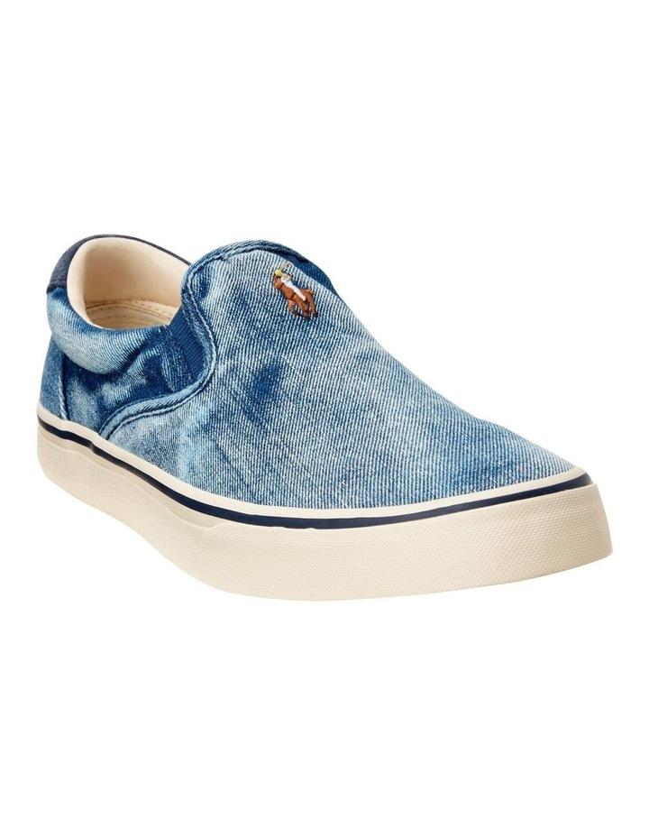 Thompson Denim Sneaker image 1