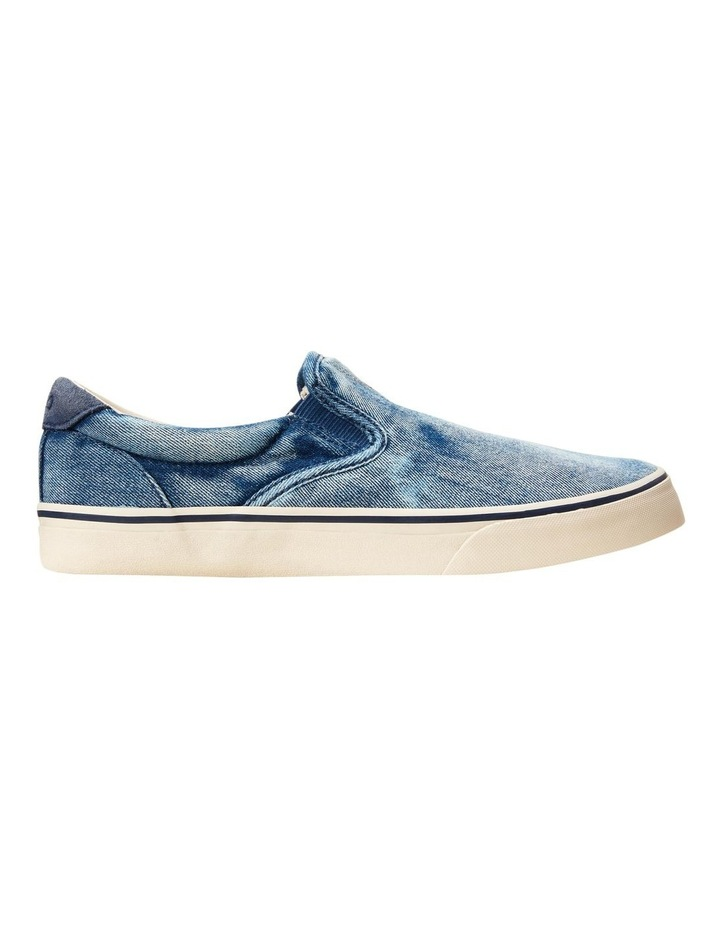Thompson Denim Sneaker image 2