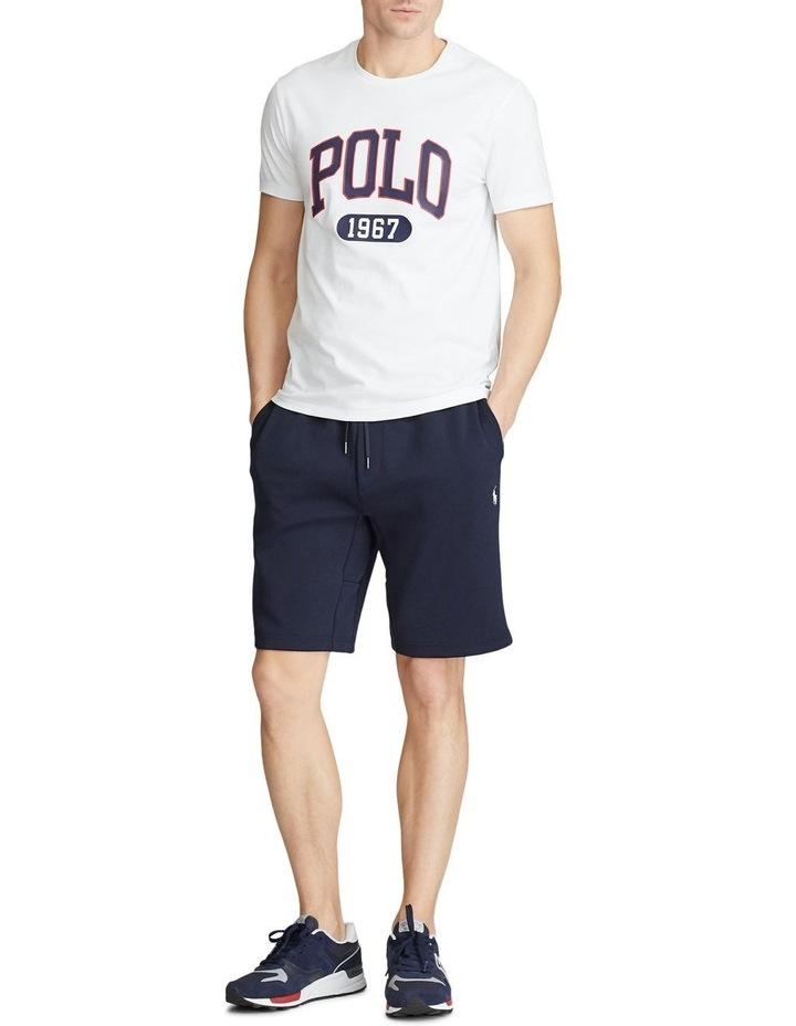 Custom Slim Fit Logo T-Shirt image 4