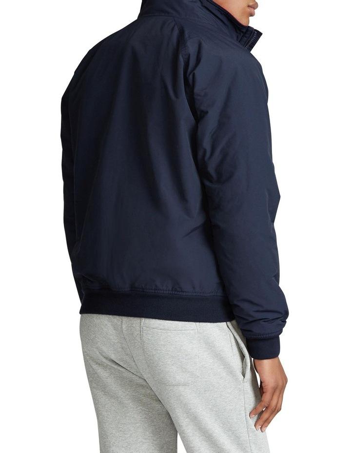 Vintage-Inspired Jacket image 2