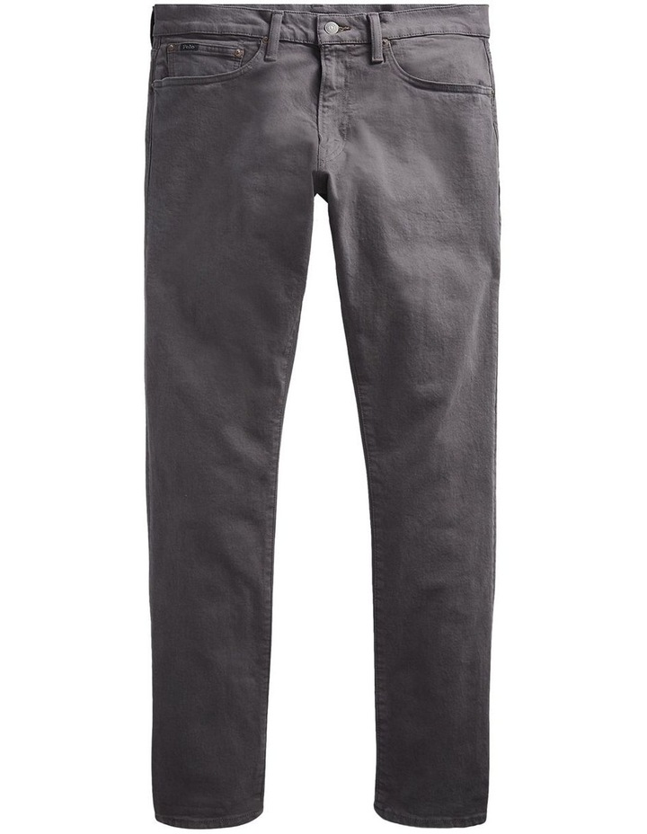 Sullivan Slim Stretch Jean image 3