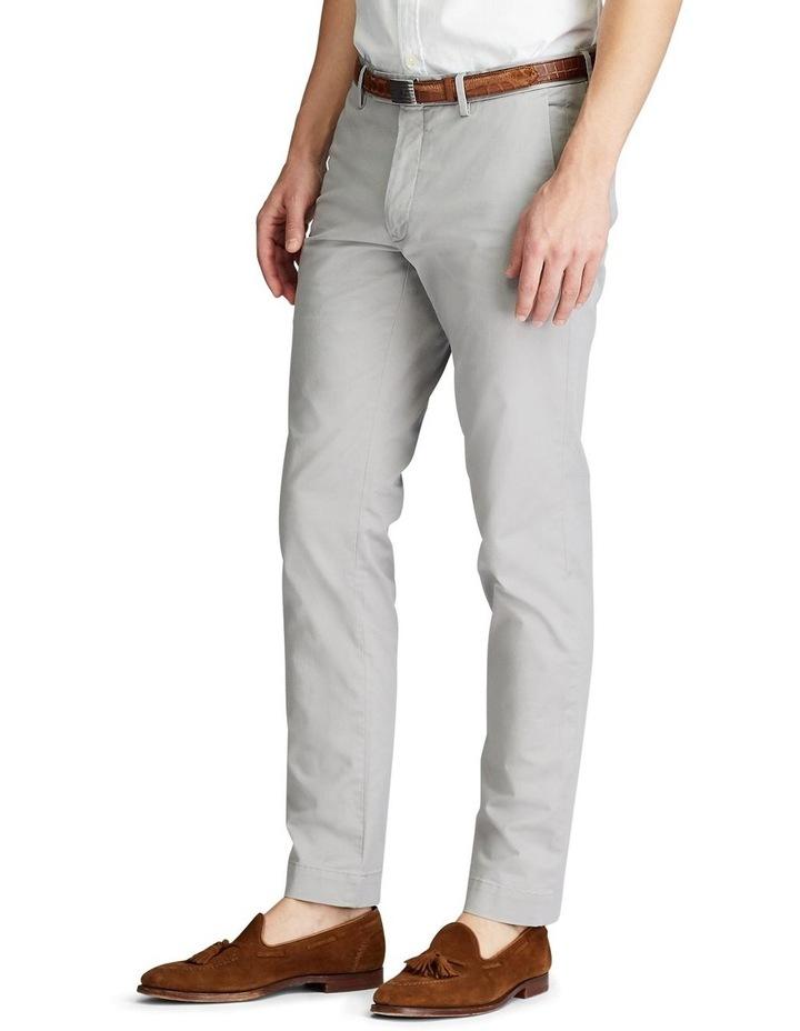 Stretch Slim Fit Chino Pant image 2