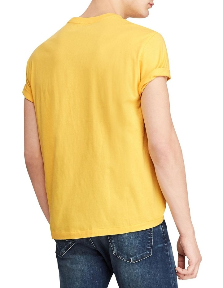 Classic Fit Polo Sport T-Shirt image 2