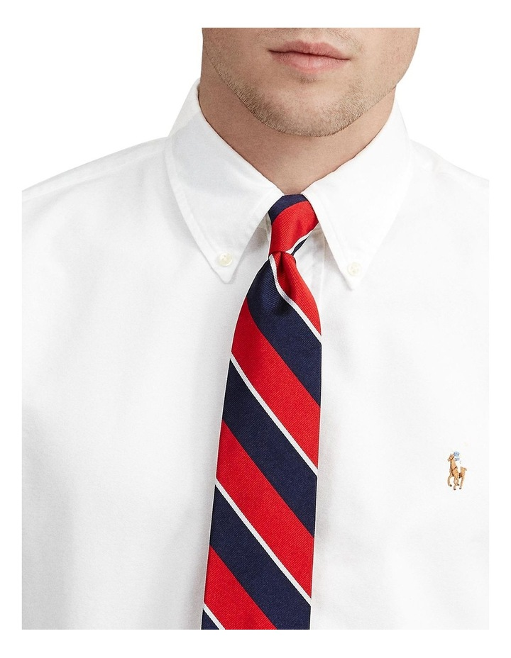 The Iconic Oxford Shirt image 2