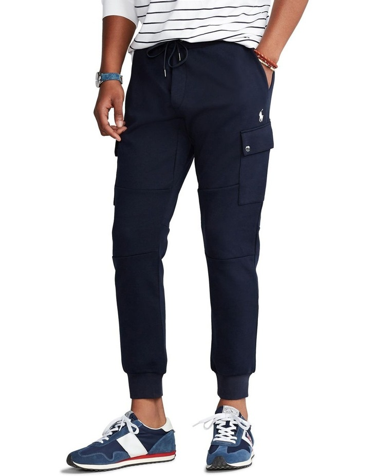 Cargo Jogger Pant image 1