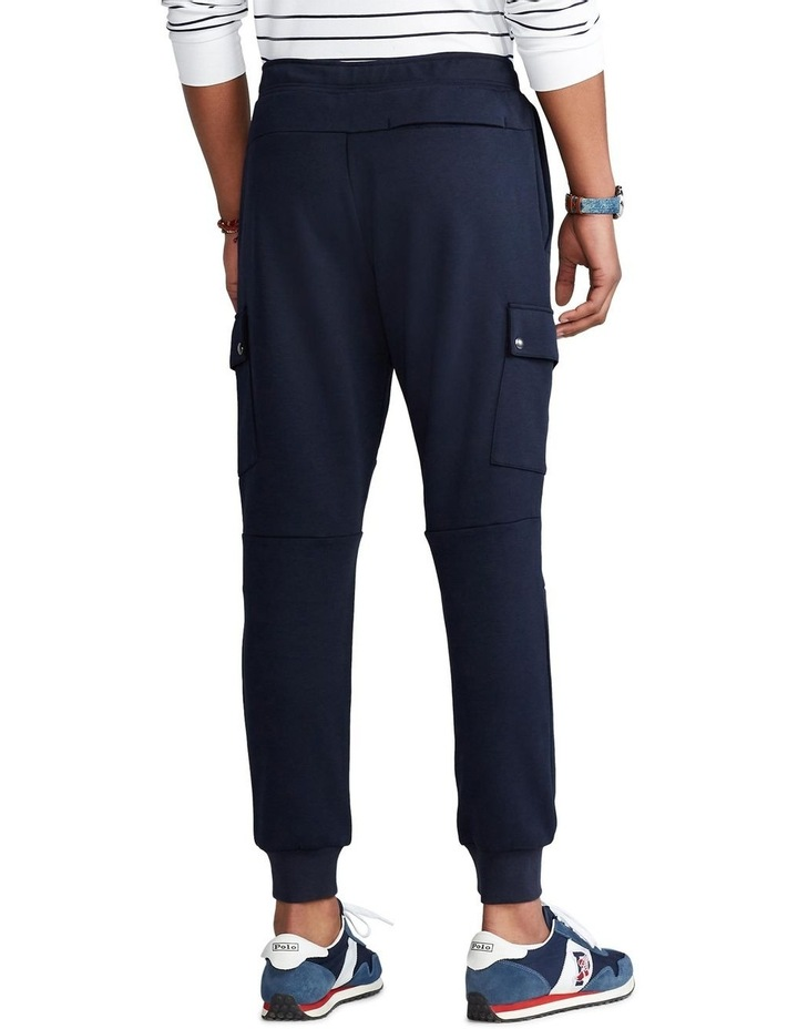 Cargo Jogger Pant image 2