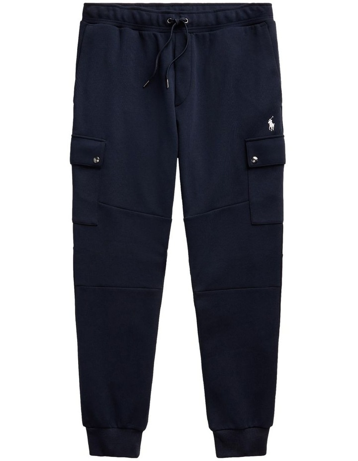 Cargo Jogger Pant image 4