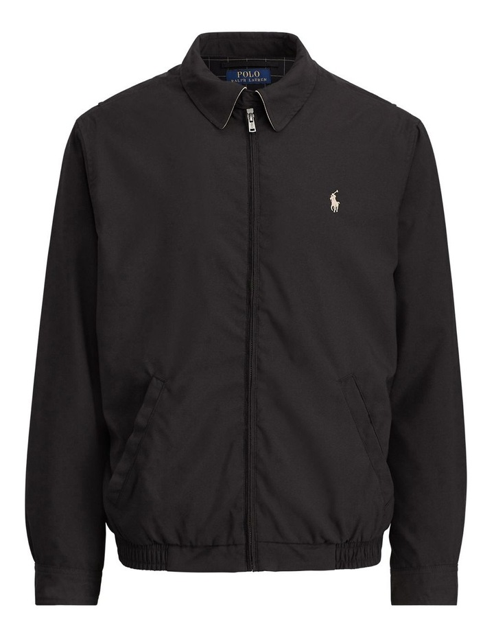Bi-Swing Windbreaker image 4