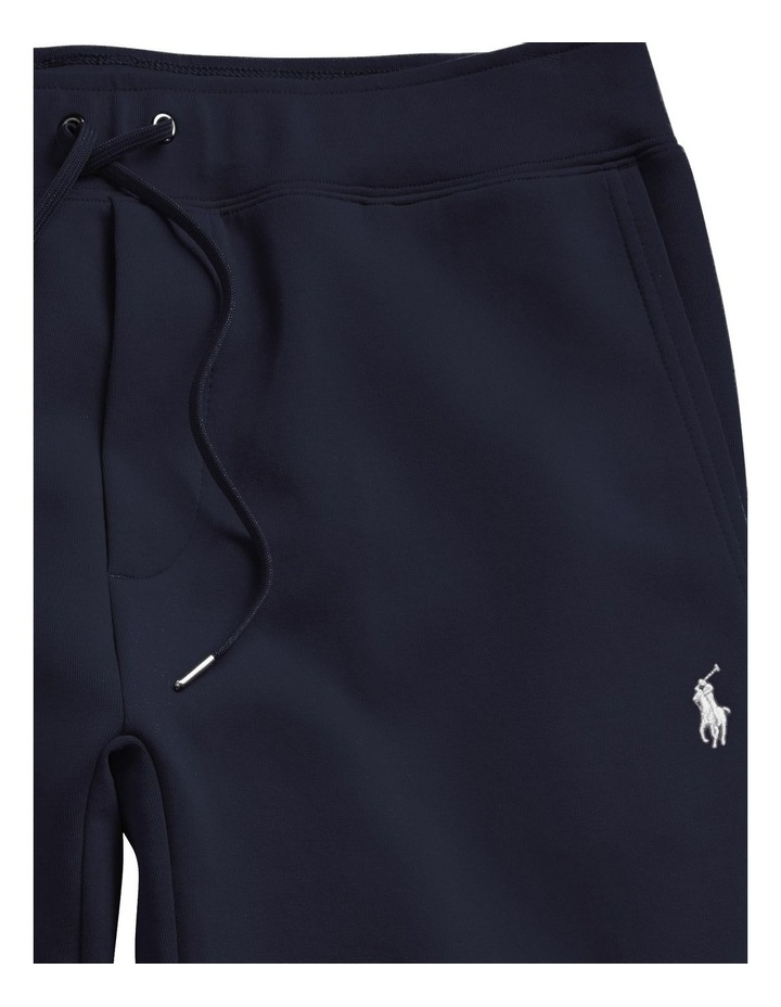 Double-Knit Jogger Pant image 6