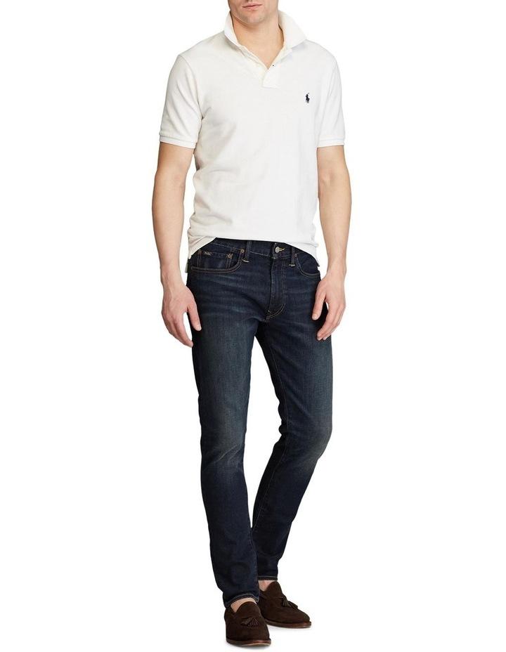 Sullivan Slim Stretch Jean image 4
