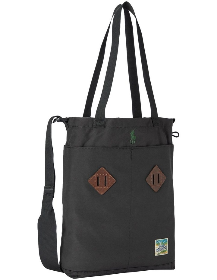Lightweight Mountain Cinch Tote image 1