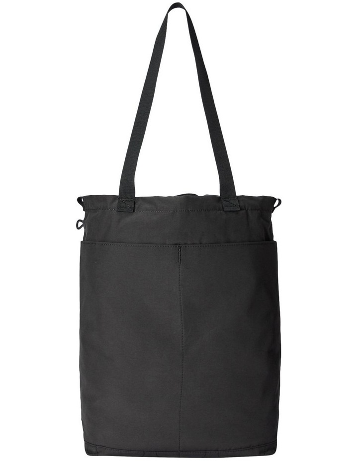 Lightweight Mountain Cinch Tote image 2