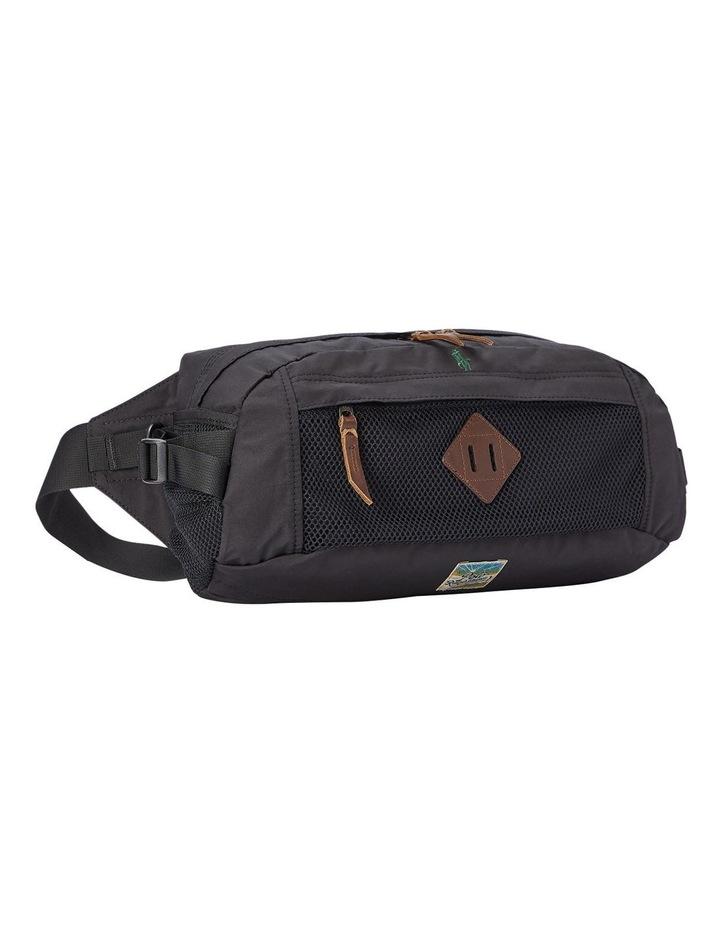 Lightweight Mountain Crossbody Bag image 1