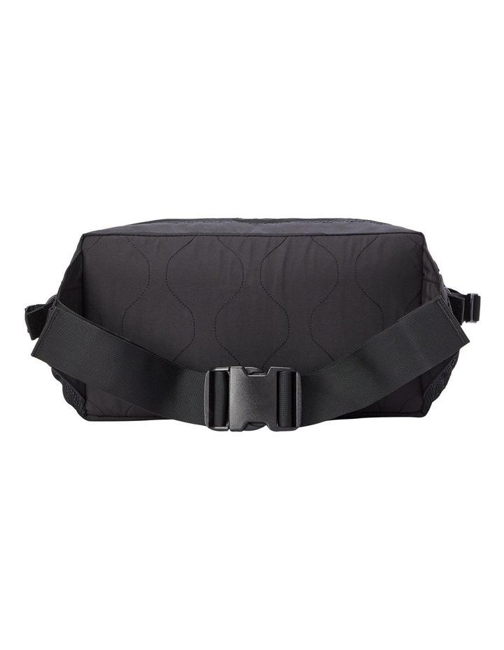 Lightweight Mountain Crossbody Bag image 2