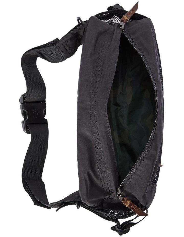 Lightweight Mountain Crossbody Bag image 3