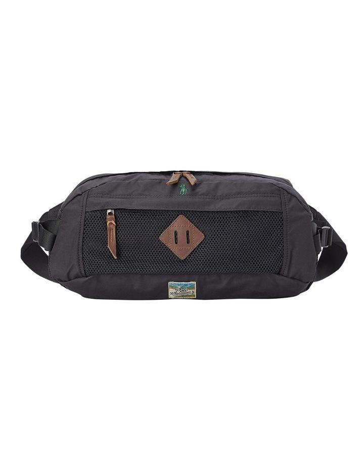 Lightweight Mountain Crossbody Bag image 4