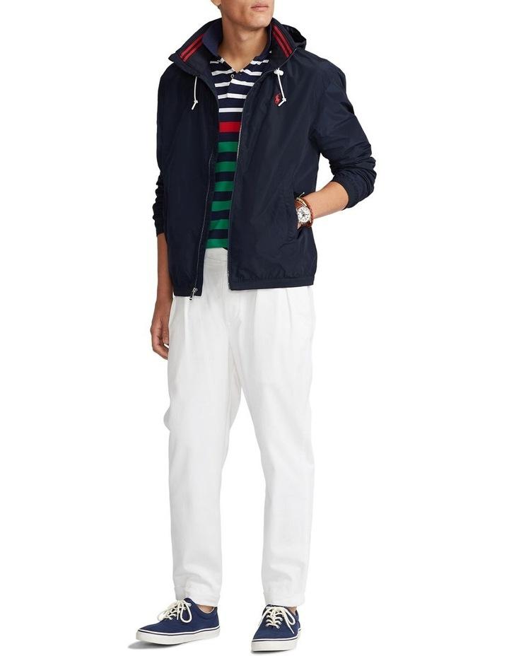 Stowaway-Hood Jacket image 4