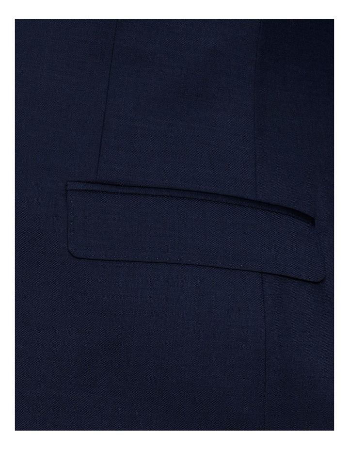 Slim Fit Delirium Jacket F3614 image 4