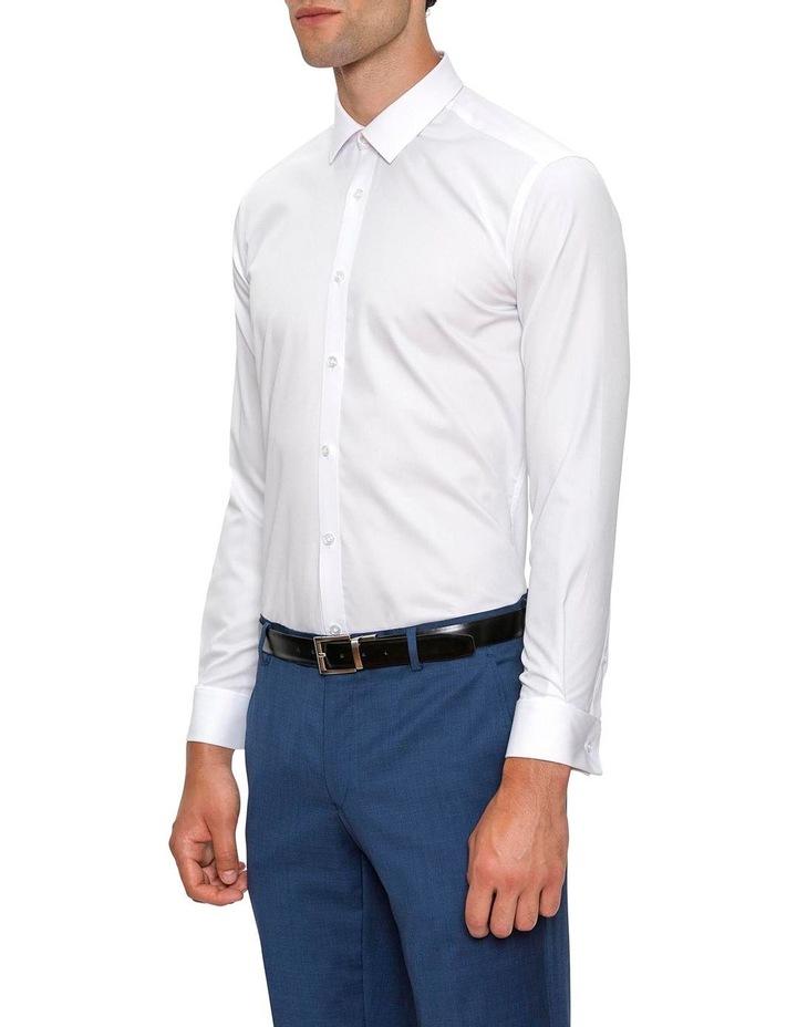 Archie Shirt image 2