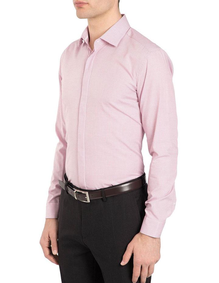 Slim Fit Kinetic Shirt FGH643 image 2