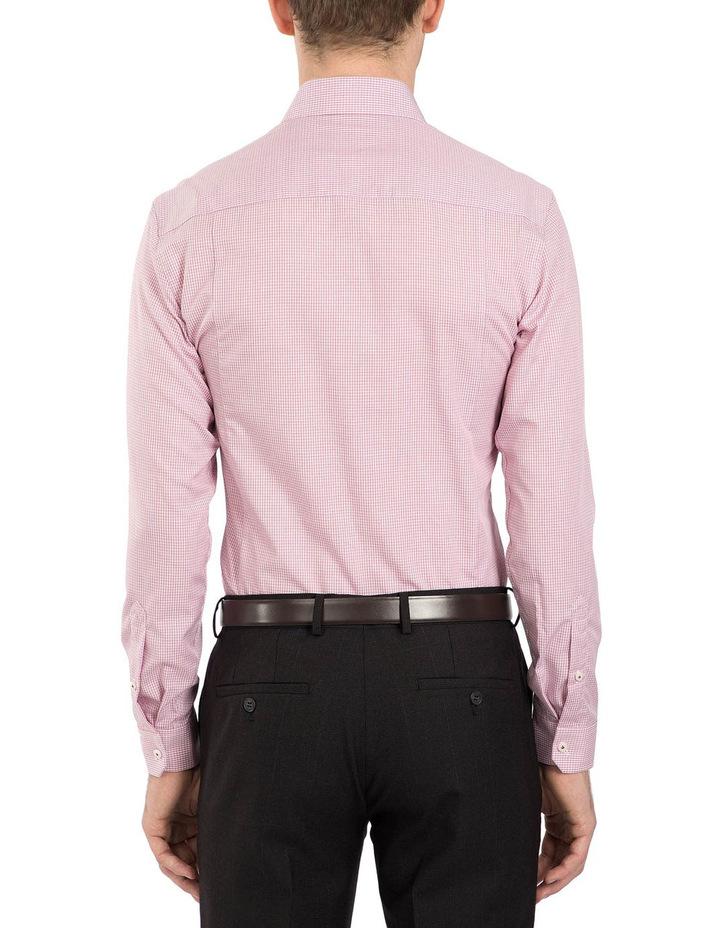 Slim Fit Kinetic Shirt FGH643 image 3